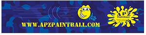 APZ – Tu zona de paintball en A Coruña